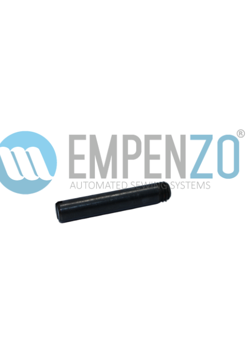 Piston Preasure Arm Screw For High Speed Feed Of The Arm Machine For Heavy Material - empenzo.online