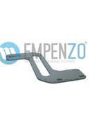 Sensor Trey For High Speed Feed Of The Arm Machine For Heavy Material - Empenzo Automated Sewing Systems