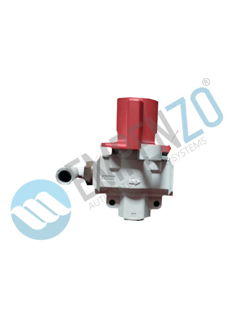 Air on off valve For High Speed Feed Of The Arm Machine For Heavy Material - empenzo.online