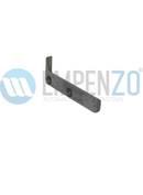 upper-knife-for-km-921-km-921-ar-agm-special-automatic-straight-curved-waistband-machine - empenzo.online