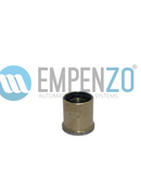 Gearbox Bearing For High Speed Feed Of The Arm Machine For Heavy Material - empenzo.online