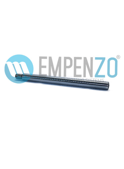 Feet Bar For KM 921, KM 921 AR Agm Special Automatic Straight/Curved Waistband Machine - empenzo.online