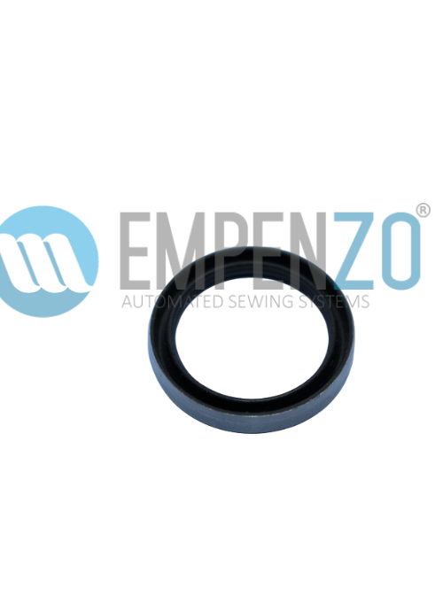 Washer For High Speed Feed Of The Arm MachineS For Heavy Material - empenzo.online