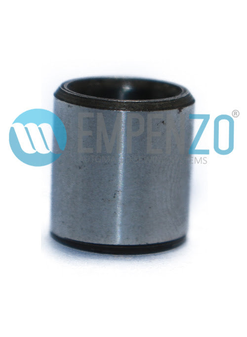 Puller Bar Bushing Inner Ring For KM 921, KM 921 AR Agm Special Automatic Straight/Curved Waistband Machine - Empenzo Automated Sewing Systems