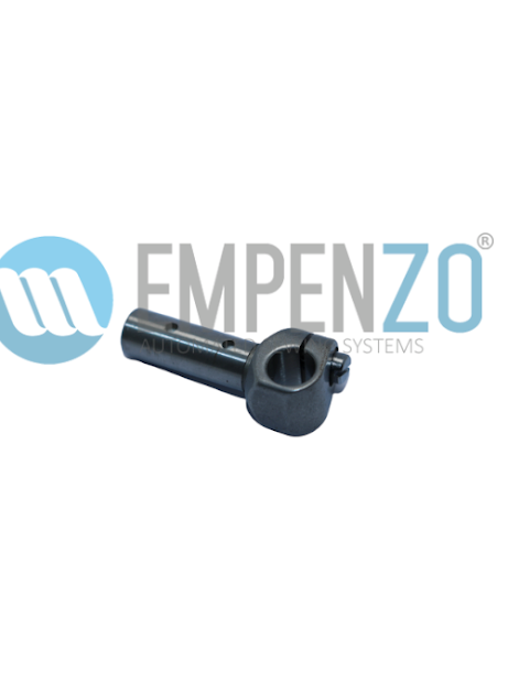 Needle Bar Connection Stud For High Speed Feed Of The Arm Machine For Heavy Material - empenzo.online