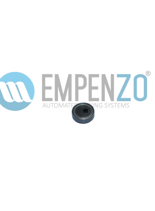 Moving Knife Bearing  For High Speed Feed Of The Arm Machine For Heavy Material - empenzo.online
