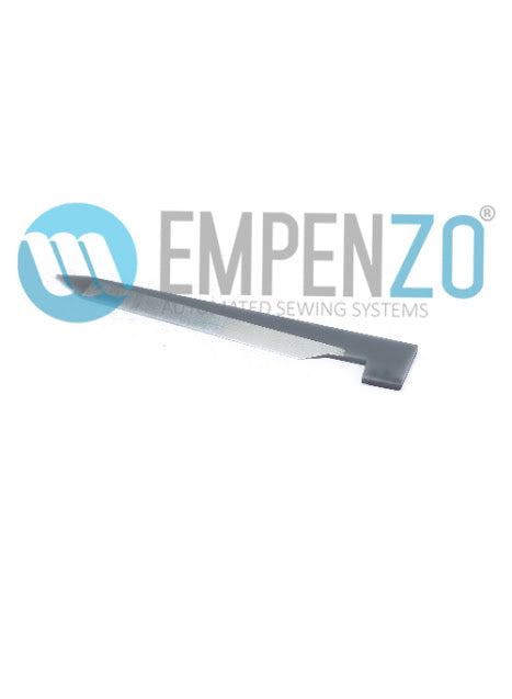 Ceramic Knife A2 For Automatic Pocket Welting Machine - empenzo.online