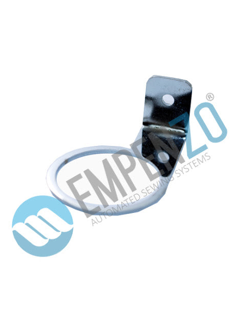 Monometer Holder For Automatic J-Stitch Machine - empenzo.online