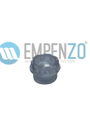 Oil Pot For High Speed Feed Of The Arm Machine For Heavy Material - Empenzo Automated Sewing Systems