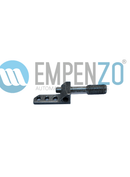 Looper Thread Guide For High Speed Feed Of The Arm Machine For Heavy Material - empenzo.online