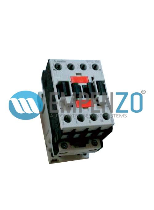 Conductor For EPZ SO -1403 Trouser Side Seam Opening Table With Penumatic Chain Stretching Without Steam Boiler - empenzo.online