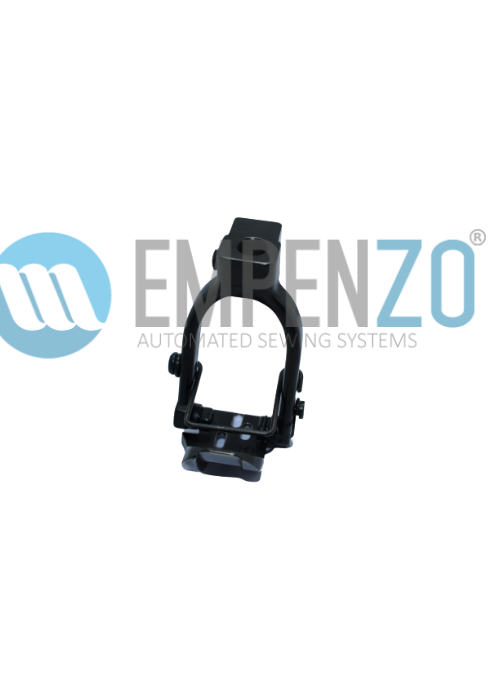 Feet For High Speed Feed Of The Arm Machine For Heavy Material - empenzo.online