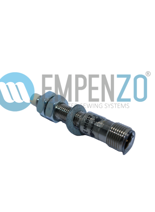 Npn Proksimit For High Speed Feed Of The Arm Machine For Heavy Material - empenzo.online