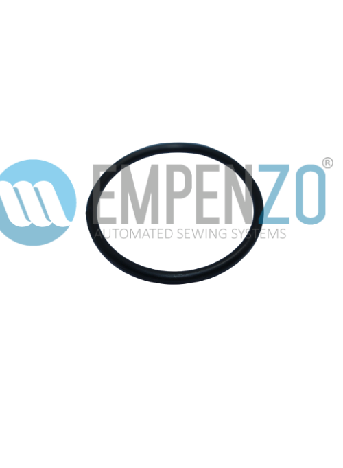 Dring For High Speed Feed Of The Arm Machine For Heavy Material - empenzo.online