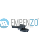 Needle Support For High Speed Feed Of The Arm Machine For Heavy Material - empenzo.online