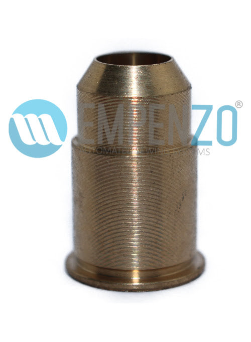 Neddle Bar Lower Bush For KM 921, KM 921 AR Agm Special Automatic Straight/Curved Waistband Machine - empenzo.online