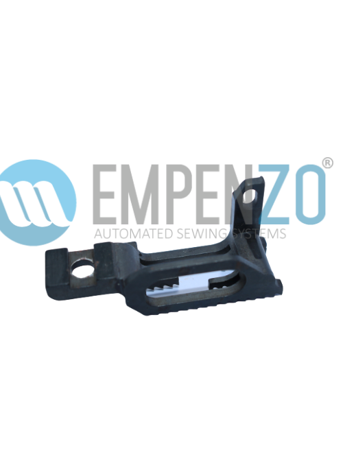 Feet Dog For High Speed Feed Of The Arm Machine For Heavy Material - empenzo.online