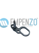 Knife Moving Arm For High Speed Feed Of The Arm Machine For Heavy Material - empenzo.online