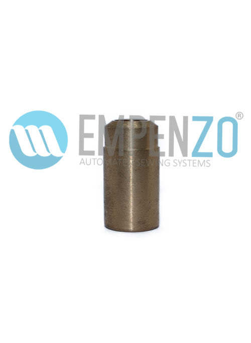 Neddle Bar Upper Bush For KM 921, KM 921 AR Agm Special Automatic Straight/Curved Waistband Machine - empenzo.online