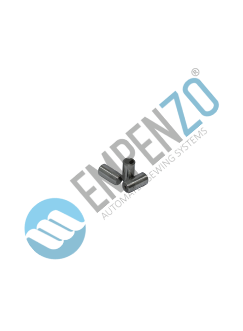 Socket Pin For KM 921, KM 921 AR Agm Special Automatic Straight/Curved Waistband Machine - empenzo.online