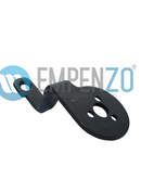 Moving Arm For KM 921, KM 921 AR Agm Special Automatic Straight/Curved Waistband Machine - empenzo.online