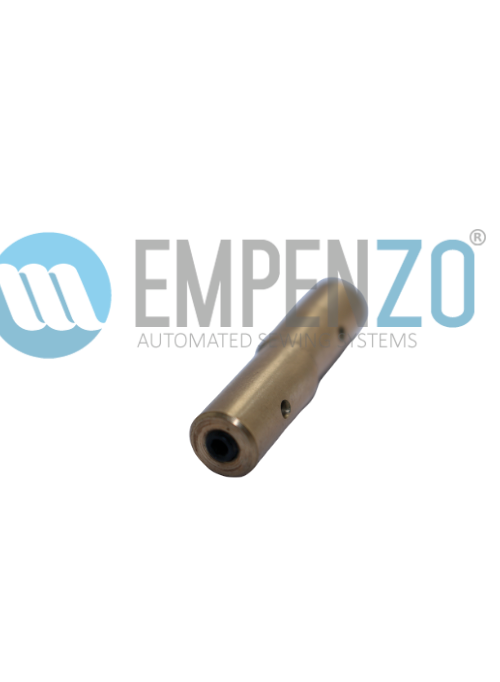 Needle Bar Connecting Link Hing Studauss For High Speed Feed Of The Arm Machine For Heavy Material - empenzo.online