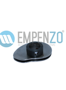 Oil Seperator For High Speed Feed Of The Arm Machine For Heavy Material - Empenzo Automated Sewing Systems