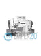 BEW single needle series High speed, Large vertical axis hook, Compound feed and walking foot, Reverse stitch, Lockstich machines - empenzo.online