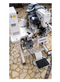 Bottom Hemming Machine For Heavy Material | Made in Japan - Empenzo Automated Sewing Systems