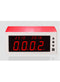 Three Display Counter - empenzo.online