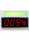 Single Display End Counter - empenzo.online