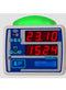 Machine Counter with Card Reader - empenzo.online