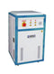 30 Kw Central System Steam  Generator - empenzo.online