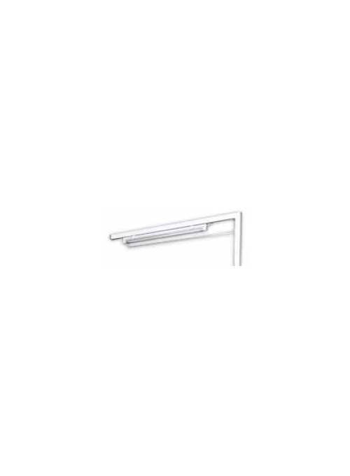 Self Boiler ironing Tables parts of ironing board lighting additions - empenzo.online