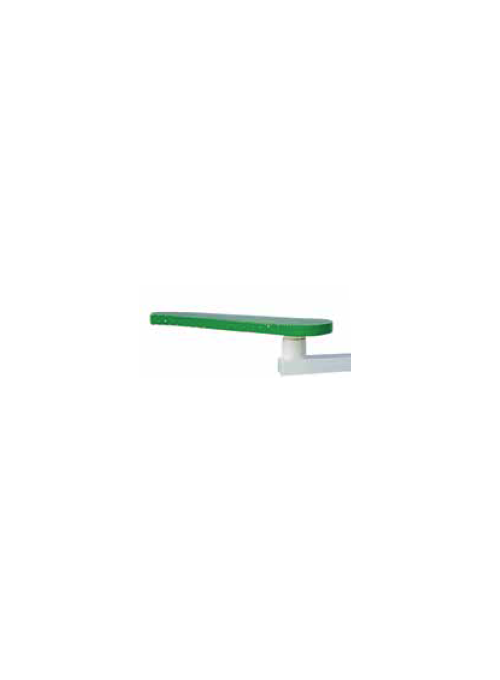 Self Boiler ironing Tables parts of ironing board arm apparatus addition - empenzo.online