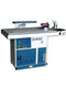 Self Boiler  Vacuum wide type Ironing Board Arm Apparatus - empenzo.online