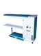 Narrow Type Vacuum Ironing Board - empenzo.online