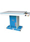 Wide Type High Vacuum unheated Ironing Board - empenzo.online