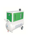 100 Liter Silent Air Compresor Single Engine - empenzo.online