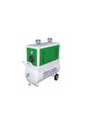 200 Liter Double Engimed Silent Air Compresor - empenzo.online