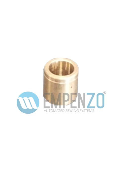 Bushing For KM 921 AR, AGM Special Straight Curved Waistband Machine - empenzo.online