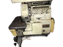 Used Pegasus 5 Thread Overlock for Jeans - empenzo.online
