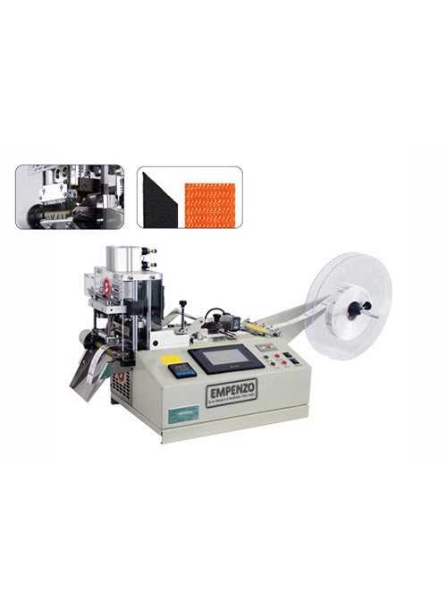 Auto-Tape Cutter( bevel or straight ) - empenzo.online