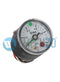 Manometer Type 2  B Filter Regulator For KM 921 AGM Waistband Machine - Empenzo Automated Sewing Systems
