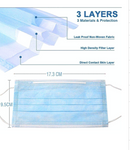 Meltblown Non Woven Fabric Use to Face mask - empenzo.online