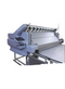Fully Automatic Open width Fabric Spreading Machine (Knitted / Jeans ) - Empenzo Automated Sewing Systems