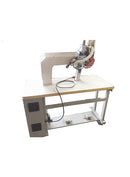 Hot Sealing Machine / Automatic Screen Chase For PPE Equipment - empenzo.online