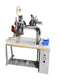 Hot Sealing Machine / Automatic Screen Chase For PPE Equipment - Empenzo Automated Sewing Systems