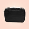 Travel Amenity Bag
