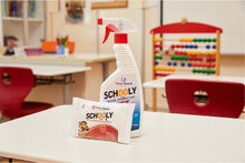 Load image into Gallery viewer, Schooly Disinfection 500 ml